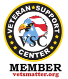 Veteran Supprot Center